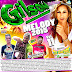 Cd (Mixado) Gilsom (Melody 2015) Vol:11