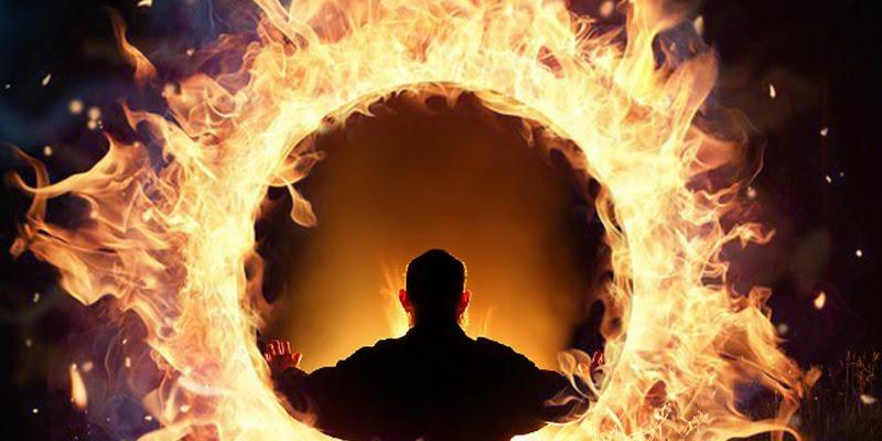 Ritual Pengobatan dan Etika dalam Lontar Cakragni