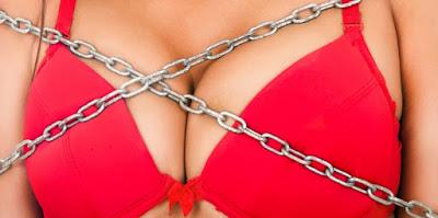 20 coisas proibidas pelo Mundo que vão deixar você chocado