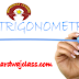 Class 12 Maths Inverse Trigonometric Functions worksheet 1 with answers