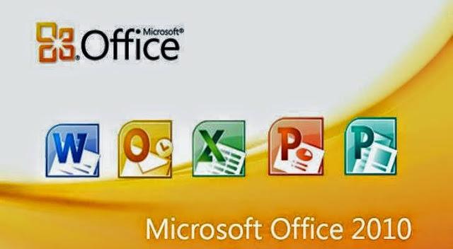 Tổng Hợp Giáo Trình Trong Bộ Office 2010 (Word Powerpoint Excel)