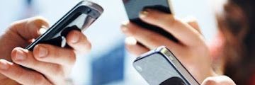 Tips Aman Menggunakan Ponsel Demi Kesehatan Mata