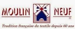 En direct d'usine la boutique Moulin Neuf en Dordogne