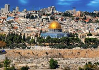 نزار قباني قصيدة القدس