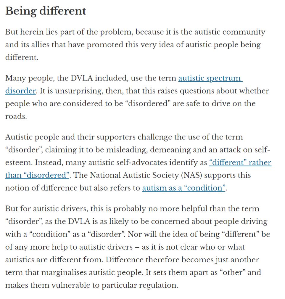 Advocates Caution Against Autism >> The Autistic Advocate Autistic People Have A Voice