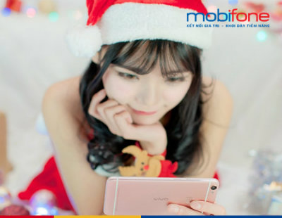 Gói HDY của Mobifone