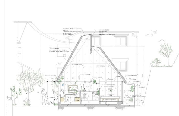12-Section-Takeshi-Hosaka-Tiny-Home-in-Japan-www-designstack-co