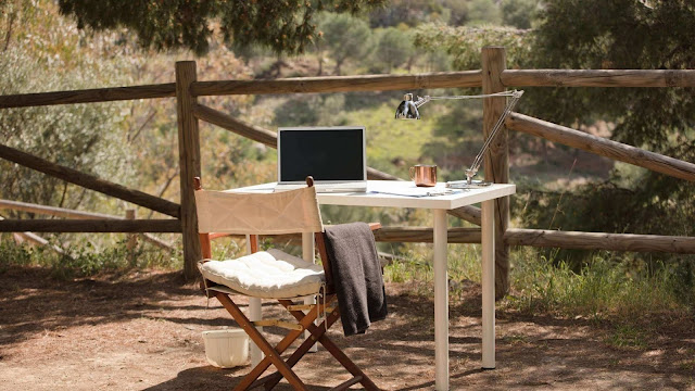 laptop-mobile-workstation