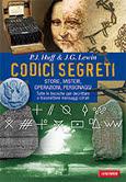 Codici segreti-Traduzione di Francesca Cosi e Alessandra Repossi-copertina
