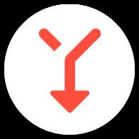 SAI (Split APKs Installer) v3.11 [Untouched + Modded]