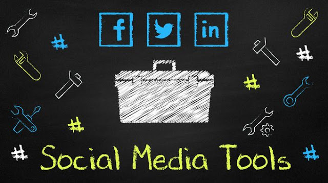 SocialMediaTools-1 entrepreneurship online