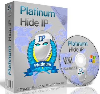 Download Platinum Hide IP 3.5.4.6 Full Version
