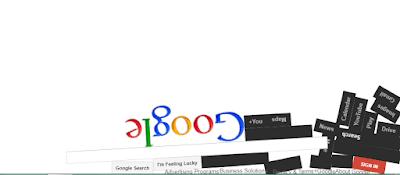 google-gravity-google-games-tricks