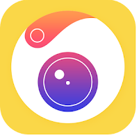 Camera360 Ultimate 7.3.4 build 740 Final Apk For Android Download