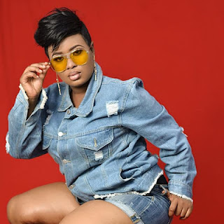 AUDIO | Pam D X Foby - Kizungu zungu|[official mp3 audio]