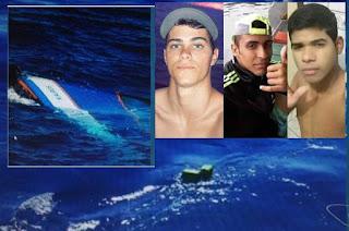 http://vnoticia.com.br/noticia/1789-naufragio-em-itapemirim-mata-metade-de-tripulacao-no-litoral-sul-do-es