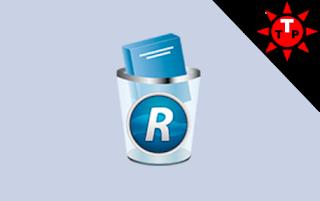 Revo Uninstaller Pro 4.3.8 + Licencia (MEGA) (MEDIAFIRE)