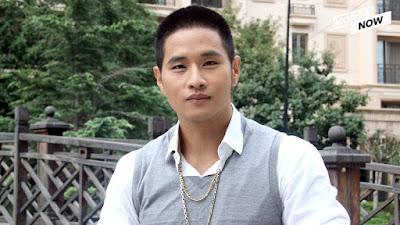 Koreai hírességek, akiket a nép gyűlöl