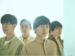 Seven Knights Revolution: Eiyuu no Keishousha OP Song - Distance