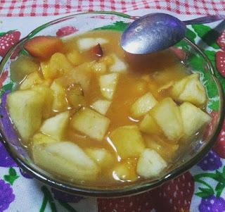 ensaldadefruta123