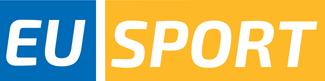 EU SPORT NEWS - Sport News, Sports Scores, Sports Results, Sports Videos, Live scores, Fixtures
