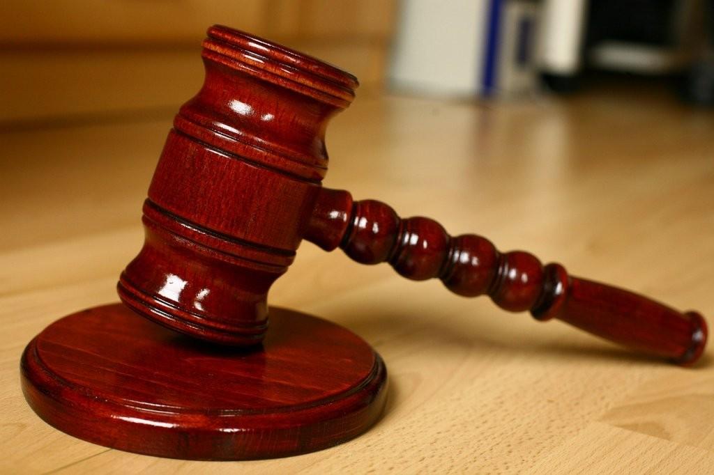 Feminicídio: Júri condena homem que matou a própria mãe