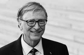 Learn 9 Bill Gates' prophecies fulfilled after 20 years
