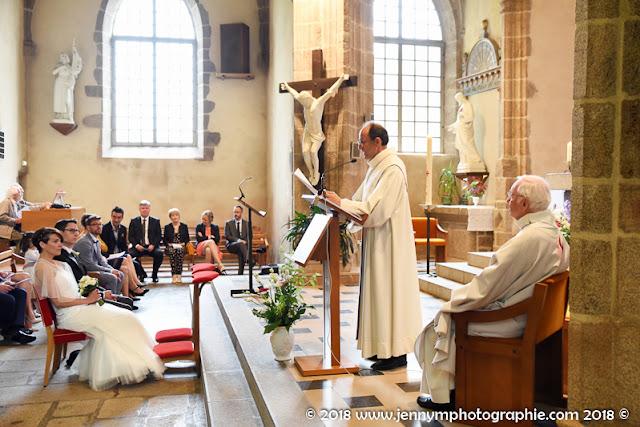 photographe mariage vendée 85 Challans, Machecoul, Nantes, Aizenay