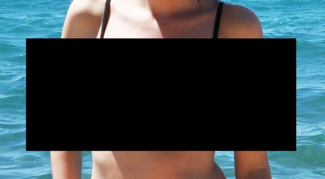 piersi; cenzura; biceps; kompleksy