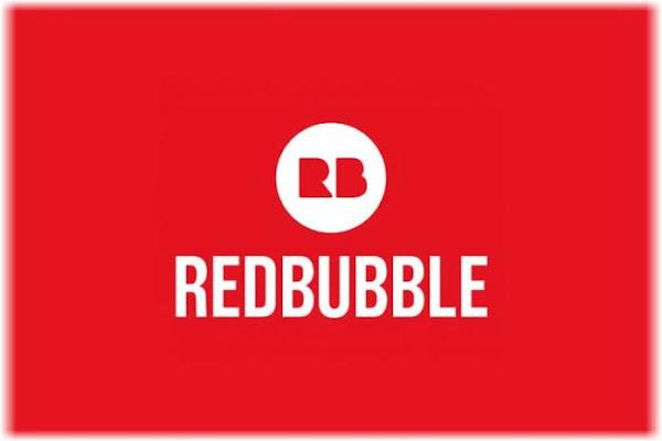 Comment vendre sur Redbubble et gagner de l'argent ?