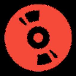 Download Abelssoft Recordify 2021 v6.03 Phiên bản đầy đủ [Link Googledrive]