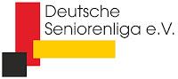 Deutsche Seniorenliga e.V.