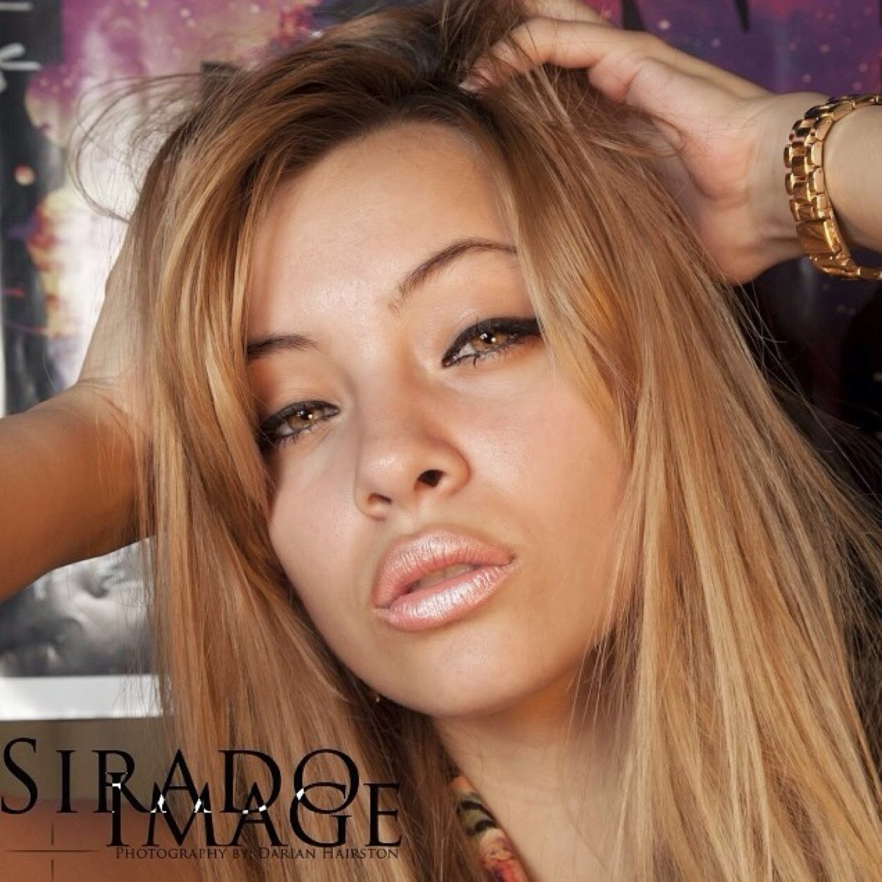 Mirjana americas next top model myideasbedroom com