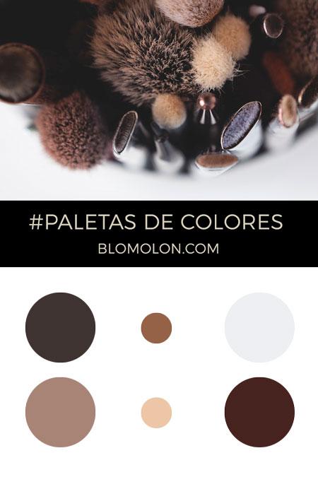 paletas_de_colores_del_mes_de_mayo_6