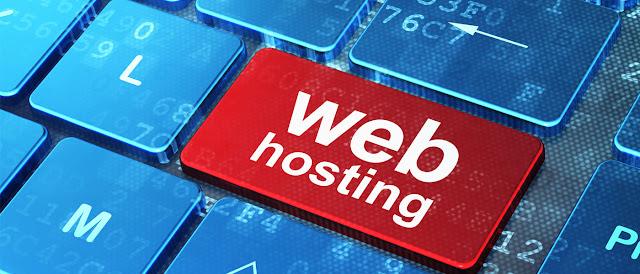 Melhores empresas para registro de dominio e hospedagem