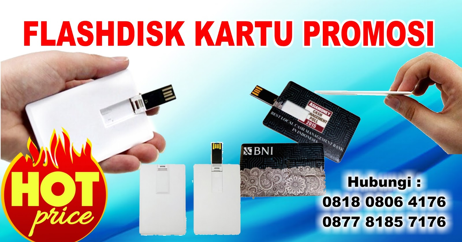 https://res.cloudinary.com/daydapk4h/image/upload/v1516353466/jual-flashdisk-promosi_olfiwd.jpg