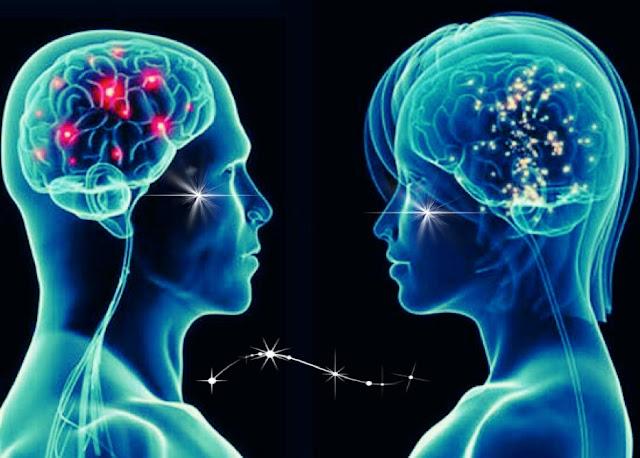معنى النساء ناقصات عقل ودين