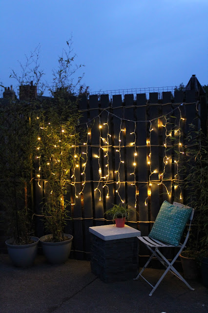 ideas for the garden