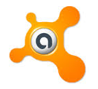 Download Avast Anti Virus Gratis 2015