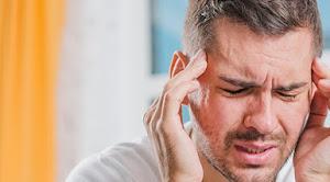 Mengenal Abdominal Migrain yang Bukan Migrain Biasa