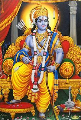 आरती करिए सियावर की, अवधपति रघुवर सुन्दर की | Ram Ji Ki Aarti | Aarti Kariye Siyavar Ki Avadhpati Raghuvar Sundar Ki