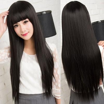 http://mustahabbah.blogspot.com/2016/10/cara-meluruskan-rambut-permanen-secara.html
