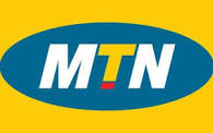 How to Get Free MyMTN App 100MB Staggered Data on MTN Network