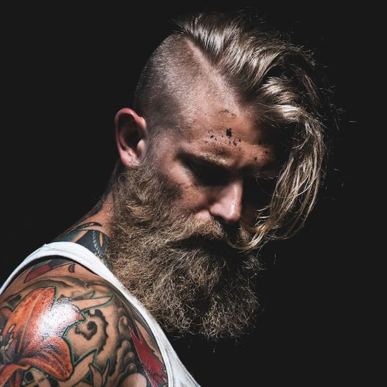 corte-cabelo-masculino-2017-undercut-com-franja-longa (6)