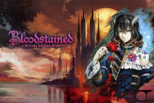 Trailer de Bloodstained: Ritual Of The Night indica crossover com Child of Light