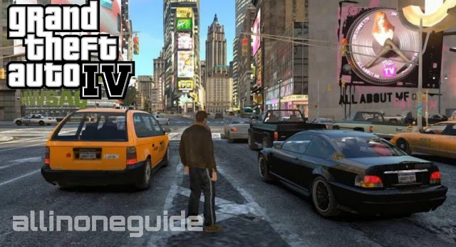 How To Download Gta 4 On Android
