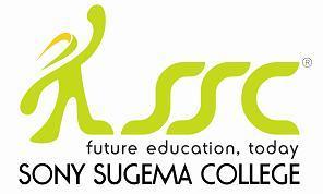 SONY SUGEMA COLLEGE BANDUNG (SSC)