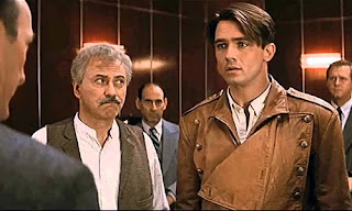 review film the rocketeer