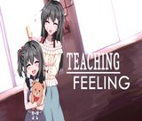 teaching-feeling-v25-viet-hoa