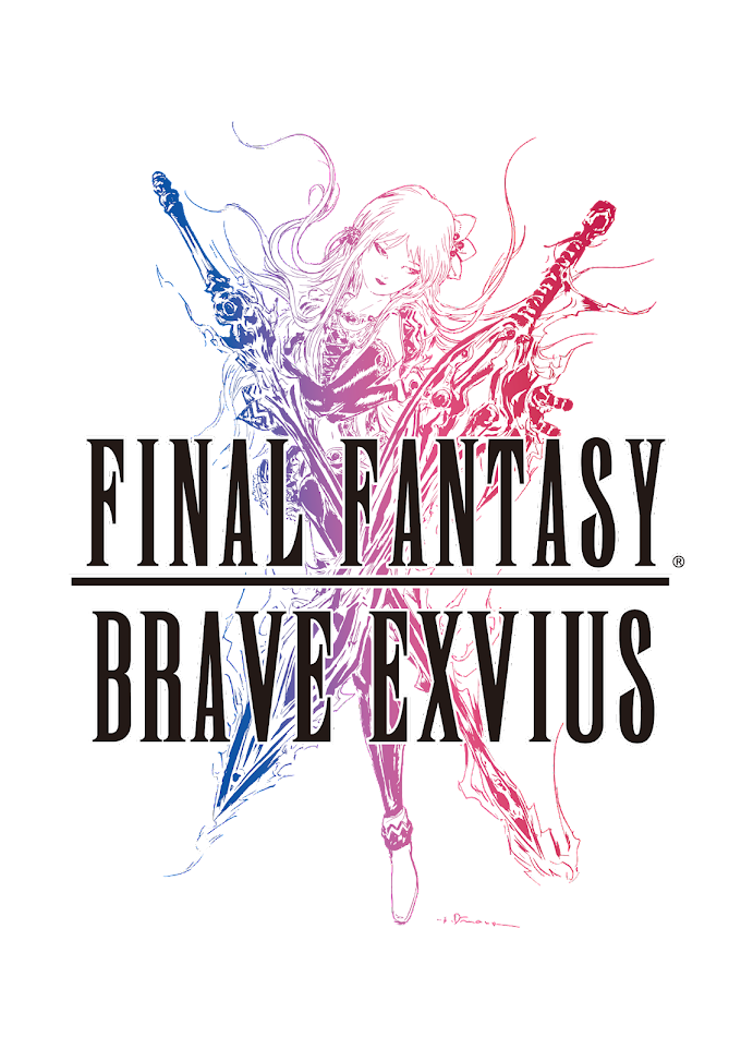 Final Fantasy VII: Advent Children Units Now Available in Final Fantasy Brave Exvius